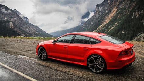 Audi Rs7 Wallpaper audi rs7 wallpapers wallpaper cave