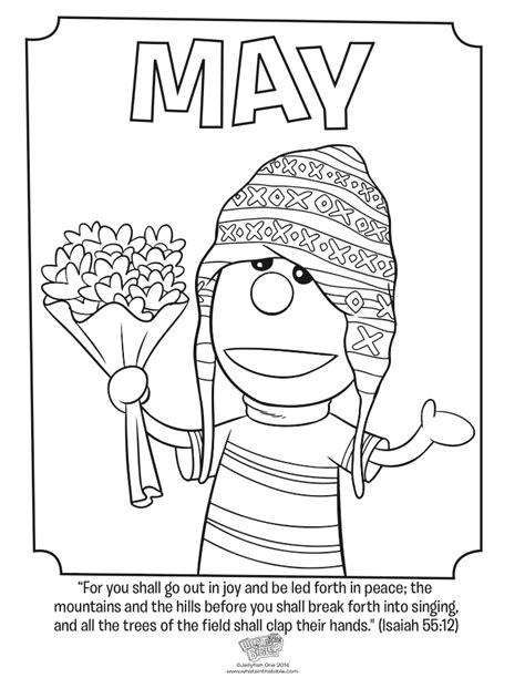 printable coloring pages god made me special god made me special coloring pages az coloring pages