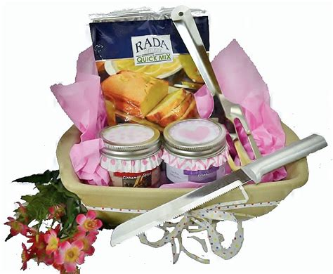 kitchen gift ideas for mom the knife mom used mother s day kitchen gifts rada blog