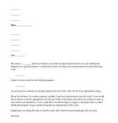Authorization Letter Use Property authorization letter use property sample authorization letter use
