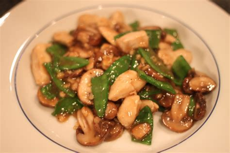 good clean fun moo goo gai pan