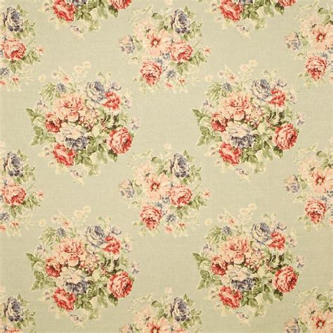 vintage upholstery fabric uk 1000 images about retro fabric on pinterest vintage