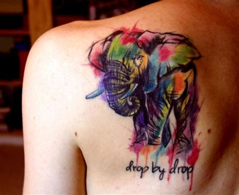 tattoo london cheap 33 best images about tattoos on pinterest watercolors