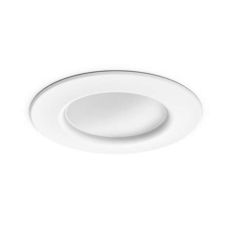 Downlight Philips 5 Inch philips hue white ambiance led dimmable smart wireless