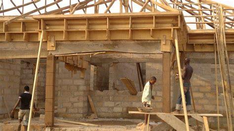 cost  building   bedroom bungalow  benin city