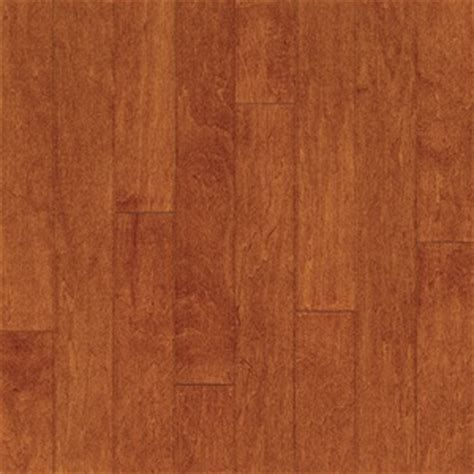 hartco sugar creek maple cinnamon plank 3 4 quot x 3 1 4 quot hardwood floor