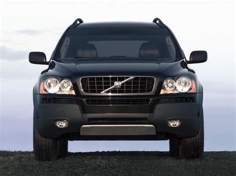 volvo jeep 2005 2005 volvo xc90 image https conceptcarz com images
