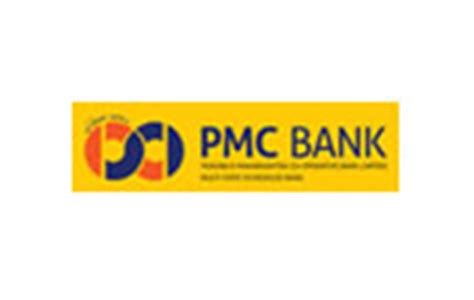 pmc bank login ccavenue 174 widest range of payment options