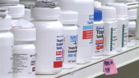 ohio cracking on pill prescriptions wkbn