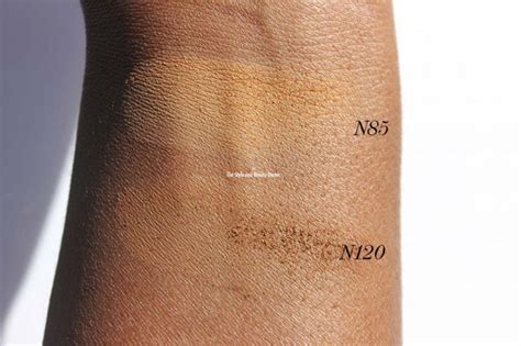 Pressed Mineral Foundation G80 438 best images about on