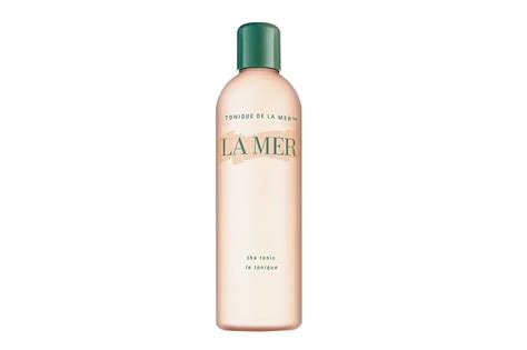 La Mer The Tonic la mer the tonic beautysiam