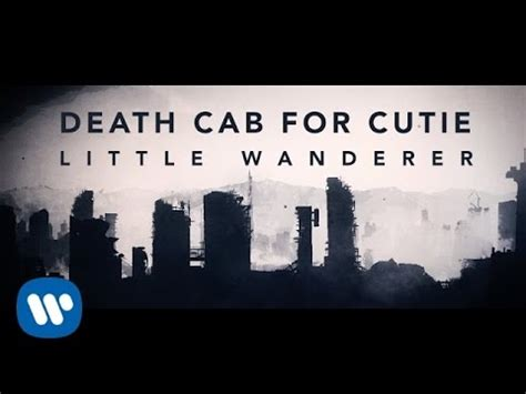 brothers on a hotel bed lyrics death cab for cutie the sound of settling lyrics doovi