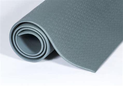 comfort king anti fatigue mat zedlan foam comfort ergo