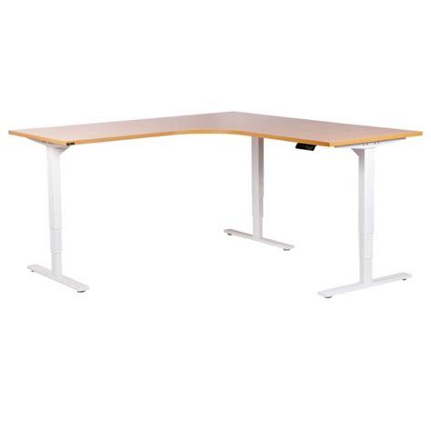 Stand Up Desk Sydney 28 Images Vertilift Ergonomic Stand Up Desk Sydney