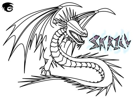 half dragon coloring pages coloring pages
