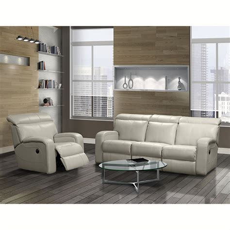 elran sectional elran designs joel 3001 sofa sectional furniture