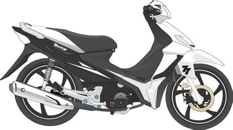 Suzuki Smash 2014 2014 Suzuki Smash 115 Moto Zombdrive