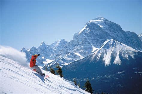 best snowboarding 3 best snowboarding destinations snowboarding