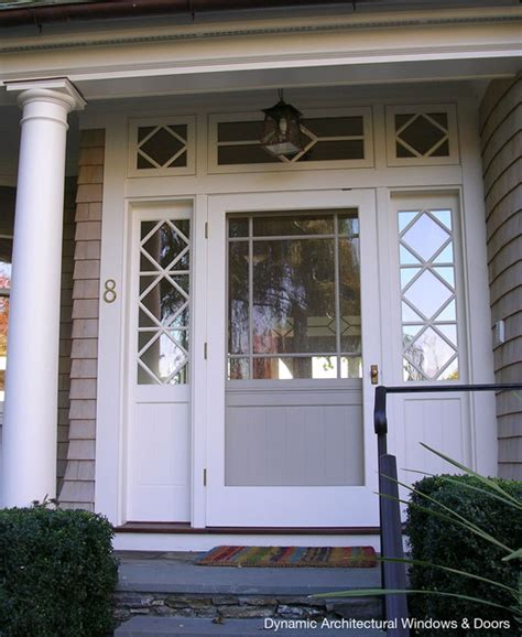 Houzz Exterior Doors Traditional Architectural Entry Door Traditional Front Doors Vancouver By Dynamic