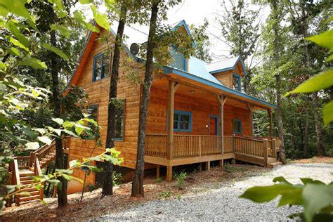 Weekend Cabin Rentals Choosing The Family Getaway A Weekend In The