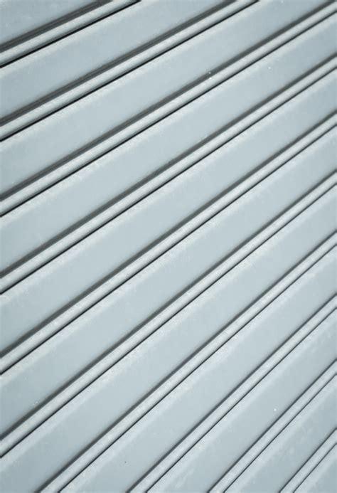 Nach Dem Streichen Fenster Auf Oder Heizung An by Rolladenkasten Streichen 187 Das Sollten Sie Beachten