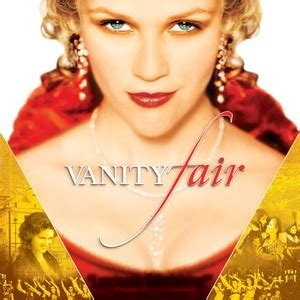 Vanity Fair Rotten Tomatoes by Vanity Fair 2004 Rotten Tomatoes