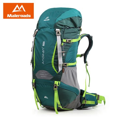 Best camping bags for women