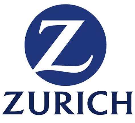 Versicherung Auto Z Rich by Zurich Seguros Informaci 243 N Y Opiniones