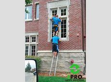 Best 25+ Safety fail ideas on Pinterest   Safety pictures ... Unsafe Ladder Safety