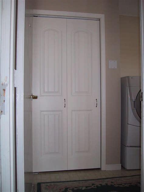 Beautiful Sliding Closet Doors - beautiful sliding closet door handles and sliding closet