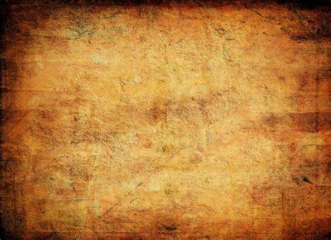 parchment powerpoint template parchment powerpoint template hotel rez info hotel rez