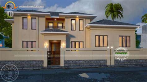 kerala home design april 2015 new kerala house plans april 2015