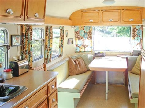 images  rv redecorating  pinterest
