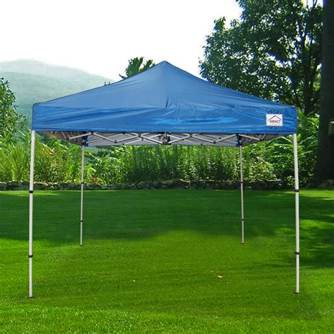 Instant Shade Canopy Impact Canopies Bootshdk Boot Shade Instant Canopy Kit