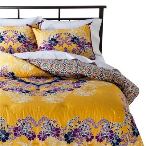 boho comforter set boho boutique 174 sueli comforter set