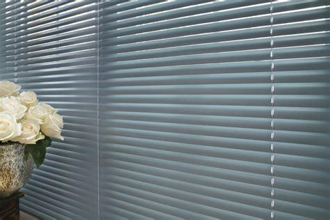 Aluminum Blinds Aluminum Blinds