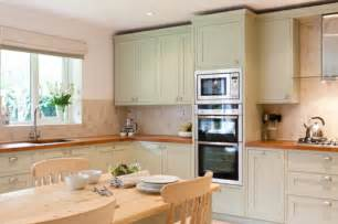 Painted Kitchen Ideas by Painted Kitchen Cabinets Co