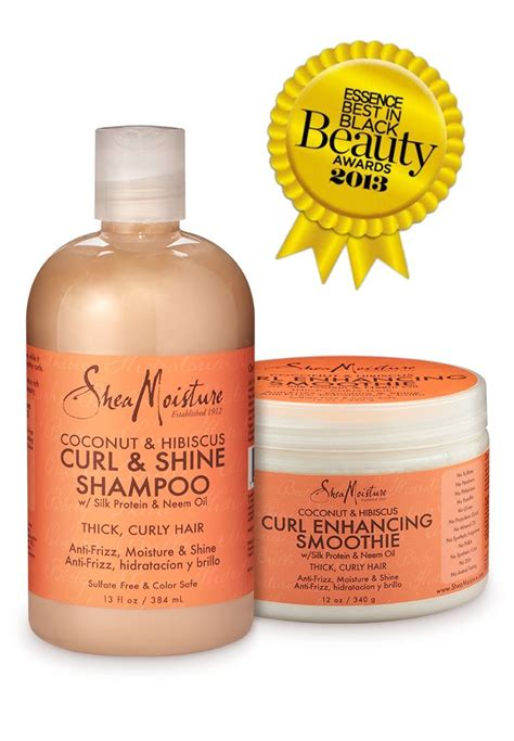 natural hair products pinterest 17 best images about shoo for natural hair on pinterest