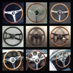 steering wheel horn contact steering wiring diagram and
