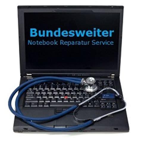 werkstatt laptop laptop f 252 r werkstatt reparatur autoersatzteilen