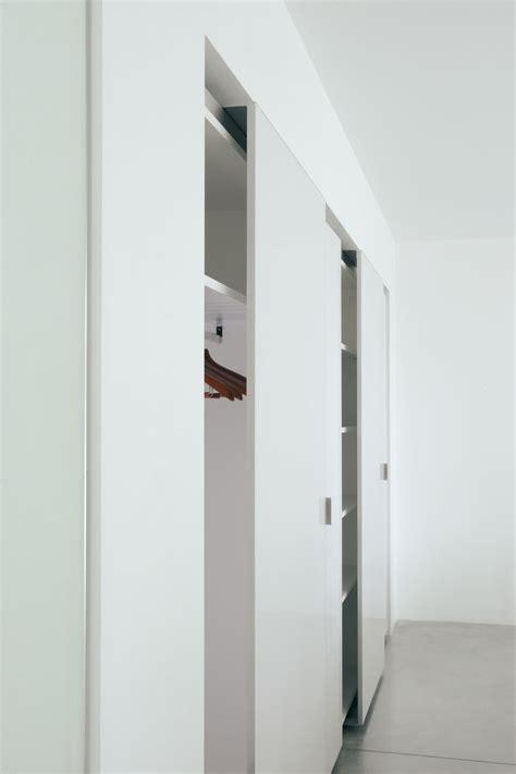 lundia le mobilier modulable dressing armoire ferrure coplanaire pour porte de placard les ferrures