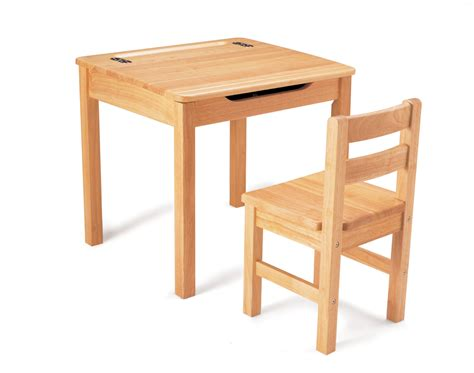 Child S Desk And Chair Set by Child S Desk And Chair Set Whitevan