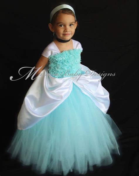 Dress Tutu Disney Anak 17 best images about disney princess inspired dresses on