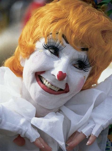 clown makeup ideas  halloween  tips   costume