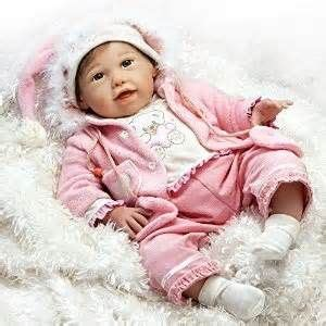 doll gallery 24 best paradise gallery dolls images on
