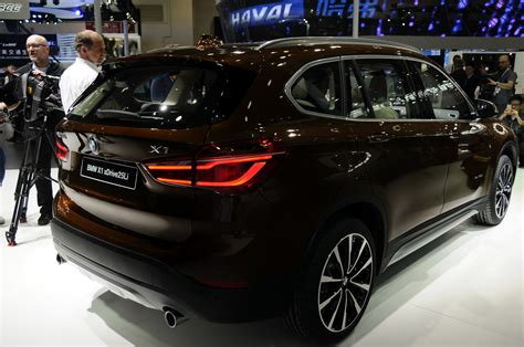 china bmw bmw claims no 1 luxury brand crown in china