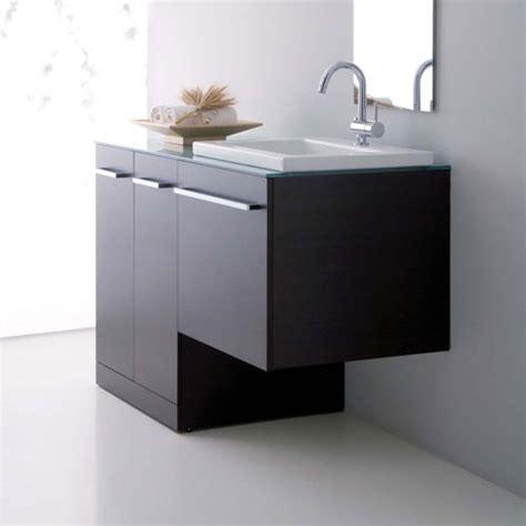 mobile bagno lavatrice incasso mobili bagno con lavatrice ad incasso duylinh for