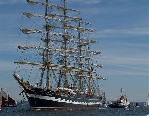 veleros y barcos antiguos youtube busquen palco en el malec 243 n velero m 225 s grande y antiguo