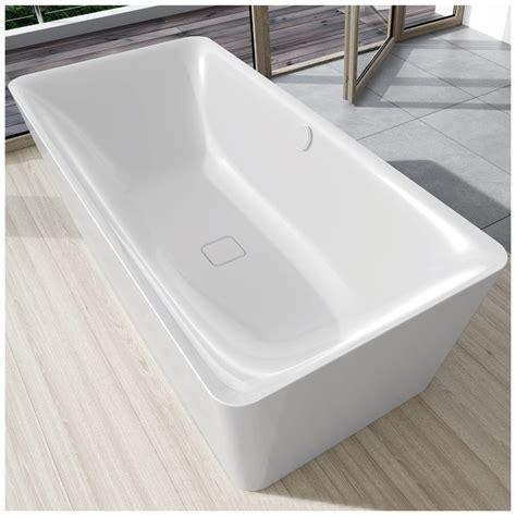 freistehende badewanne kaldewei freistehende badewanne kaldewei as57 hitoiro