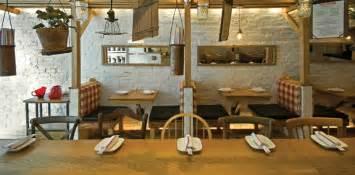 Small spaces big impact food business food fanatics
